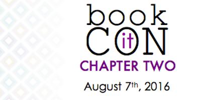 bookitcon logo