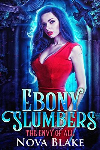Ebony Slumbers cover.jpg