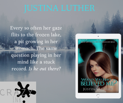 Justina Luther (1)